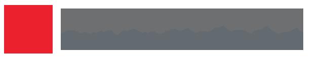 Avada Construction لوگو